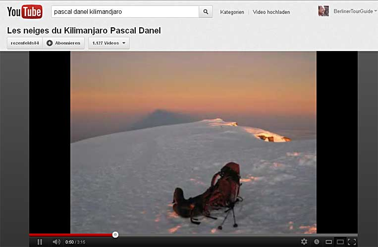 les-neiges-du-kilimandjaro-YouTube01.jpg